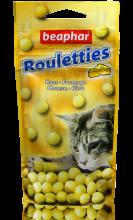 Rouletties Käse