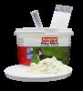 Kitty Milch Produktansicht