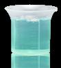 Mundwasser Produktansicht
