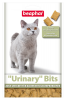 """Urinary"" Bits"