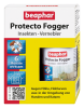 Protecto Insekten Vernebler