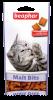 Malt Bits (Katze)