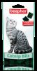 Catnip Bits (Katze)