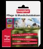 Beaphar Pflege- & Wundschutzbalsam