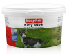 Kitty Milch