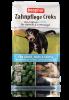 Zahnpflege Croks (Für Hunde ab 25 kg)