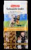 Gelenkfit Croks (Für Hunde ab 25 kg)