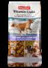Vitamin Croks