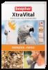 XtraVital Papageien Futter