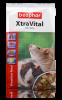 XtraVital Ratten Futter