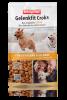 Gelenkfit Croks (Für Hunde bis 25 kg)