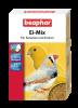 Ei-Mix für Kanarien und Exoten