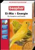 Ei-Mix + Energie