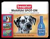Beaphar Wohlfühl SPOT-ON für Hunde