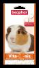 Beaphar Vita-C-nis für Meerschweinchen